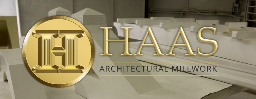 Haas Architectural Millwork - Manufacturers of the highest quality